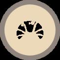 croissant123