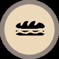 sandwich123